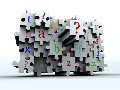 Puzzle méoire et apprentissage