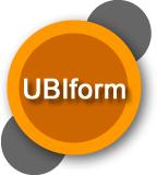 UBIFORM
